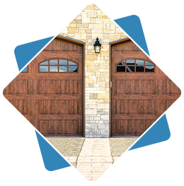 Capitol Garage Doors Greenwood Village, CO 720-324-2879